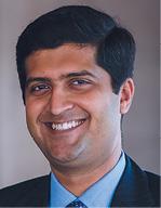 Gaurav Singhi