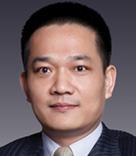 章剑舟 George Zhang 安杰律师事务所 合伙人 Partner AnJie Law Firm