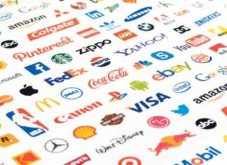 Global_brands
