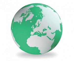 中国公司在欧洲获得专利保护 处于有利的位置