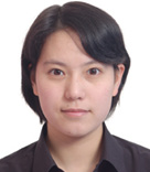 Guo Shujing Lawyer Zhonglun W&D Law Firm