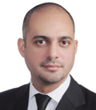 Hamad Haider Al Tamimi & Company 资深律师 Senior Associate Al Tamimi & Company
