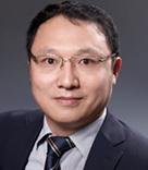 贺宇 He Yu 安杰律师事务所 合伙人 Partner AnJie Law Firm