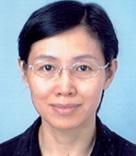 胡晓东 Hu Xiaodong 天达共和律师事务所 合伙人 Partner East & Concord Partners