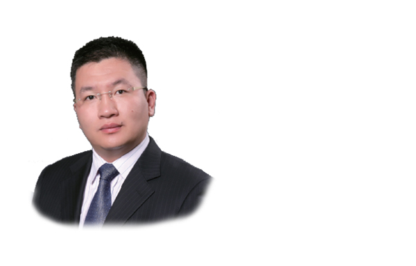 Asset Securitization and the PPP Model in China - A Brief