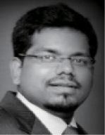 J_Sai_Deepak_-_Saikrishna_&_Associates