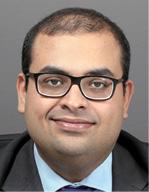 Jeet Sen Gupta