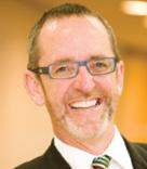 John Briggs 亚司特国际律师事务所 布里斯班办公室 合伙人 Partner Ashurst Brisbane