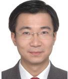 A photo of 黄凯 Kevin Huang who is  通力律师事务所 律师 Associate Llinks Law Offices