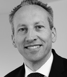 Klaus Neff 菲谢尔律师事务所 反垄断和企业合并规制 团队的合伙人、负责人 Partner, Head of Antitrust and Merger Control Team VISCHER