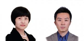 Lü Liqiu and Gu Fang Guantao Law Firm.