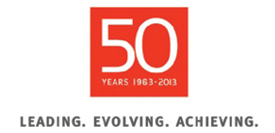 LP_&_CO-50_YEARS_LOGO