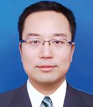吕琰 Lawrence Lu 融孚律师事务所 高级合伙人、金融证券部总负责人 Senior Partner, Head of the Financial Securities Practice Group SG&CO PRC Lawyers