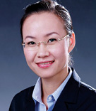 李珺 Li Jun 锦天城律师事务所 顾问 Of Counsel AllBright Law Offices