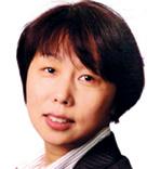 李涛 Li Tao 北京大成律师事务所 高级合伙人 Senior Partner Dacheng Law Offices