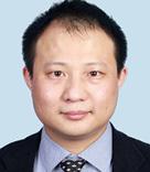 李云海 Li Yunhai 中伦文德律师事务所 合伙人,金融委员会主任 Partner, Director of Finance Practice Zhonglun W&D Law Firm