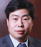 梁晓广 Liang Xiaoguang 中原信达 合伙人、专利代理人 Partner, Patent Attorney China Sinda