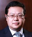 刘光明 Liu Guangming 中原信达 合伙人、专利代理人 Partner, Patent Attorney China Sinda
