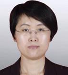 刘瑛 Liu Ying 国枫凯文律师事务所 律师助理 Paralegal Grandway Law Offices