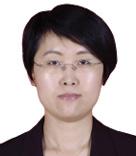 刘瑛 Liu Ying 中伦律师事务所 律师 Lawyer Zhong Lun Law Firm