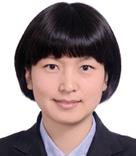 苗娟 Miao Juan 中伦律师事务所 律师助理 Legal Assistant Zhong Lun Law Firm