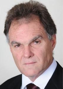 Michael Alberga