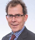 Michael Dalby Senior Associate Al Tamimi & Company