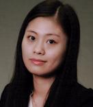 明路芳 Ming Lufang 北京大成律师事务所 律师助理 Legal Assistant Dacheng Law Offices