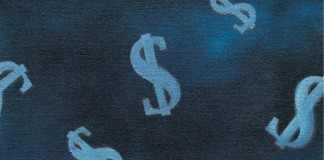 Money_falling_from_the_sky