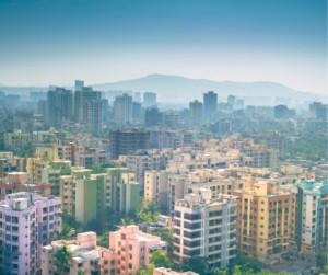 Mumbai_skyline_daytime