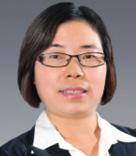 屈小春 Nancy Qu 铸成律师事务所 律师、客户经理 Lawyer, Client Manager Chang Tsi & Partners