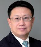 倪旭冬 Ni Xudong 天达共和律师事务所 上海办公室 联席管理合伙人 Co-managing Partner Shanghai Office East & Concord Partners