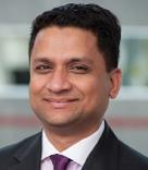 Niaz Khan DMS离岸投资服务公司 执行董事 Executive Director DMS Offshore Investment Services