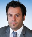 Nick Tsilimidos L. Papaphilippou & Co 律师 塞浦路斯 Advocate L. Papaphilippou & Co Cyprus