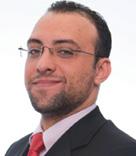 Omar Khattab Al Tamimi & Company 律师