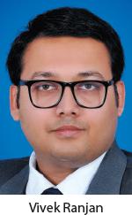 Patent Prologue-Vivek Ranjan 2