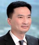 周波 Paul Zhou 瀛泰律师事务所 高级合伙人 Senior Partner Wintell & Co