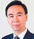 秦文 Qin Wen 润明律师事务所 合伙人 Partner Run Ming Law Office