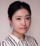 Qiu Mengyun Associate AllBright Law Offices