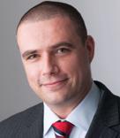 Roman Ipfling DMS离岸投资服务公司 国际税务合规部董事兼联合负责人