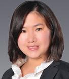 徐瑞红 Rose Xu 铸成律师事务所 合伙人 Partner Chang Tsi & Partners