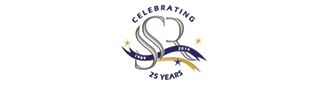 SS_Rana_Logo_2