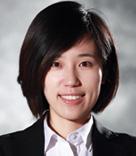 Sara Sun Associate Martin Hu & Partners