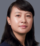 尚立娜 Shang Lina 锦天城律师事务所 律师 Lawyer AllBright Law Offices
