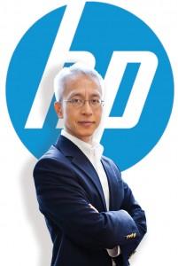 Shawn_Zhao_Profile_Main