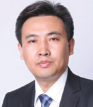 师安宁 Shi Anning 北京大成律师事务所 高级合伙人 Senior Partner Dacheng Law Offices