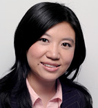 石杰 Shi Jie 国枫凯文律师事务所 合伙人 Partner Grandway Law Offices