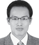 石鹏 Shi Peng Al Tamimi & Company 银行金融部律师 Associate in the Banking & Finance Department Al Tamimi & Company