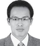 石鹏 Shi Peng Al Tamimi & Company 银行金融部律师 Associate in the Banking & Finance Department Al Tamimi & Company