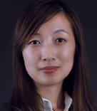侯杨萍 Shirley Hou 通力律师事务所 律师 Associate Llinks Law Offices